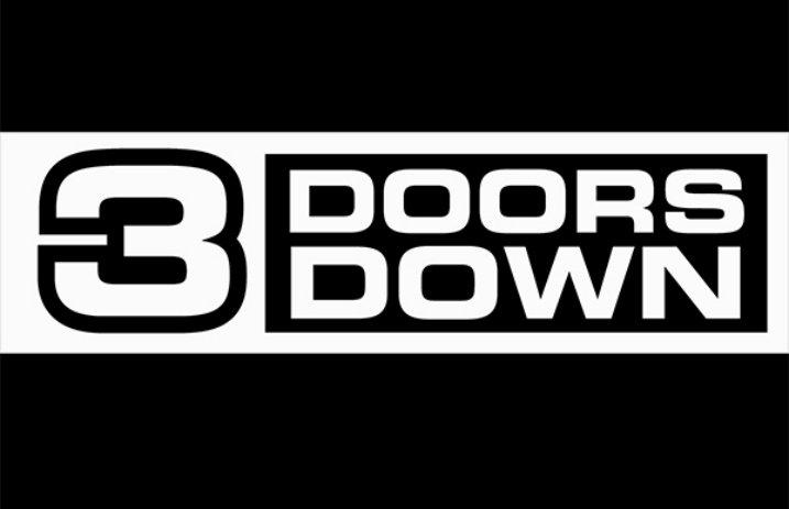 3doorsdown.jpg