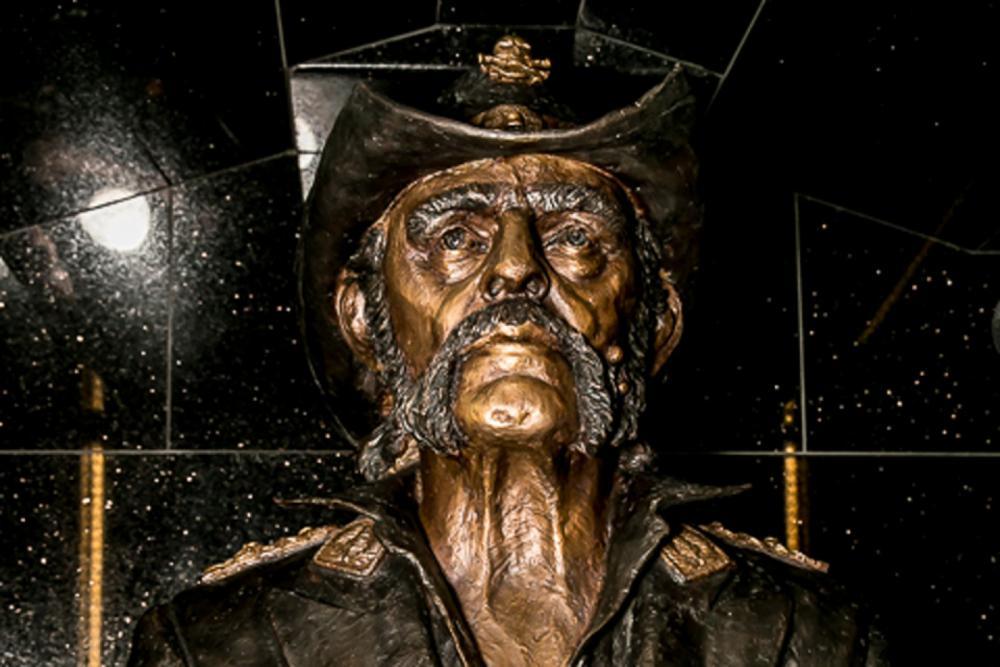 Lemmy-Statue-Head-KF.jpg