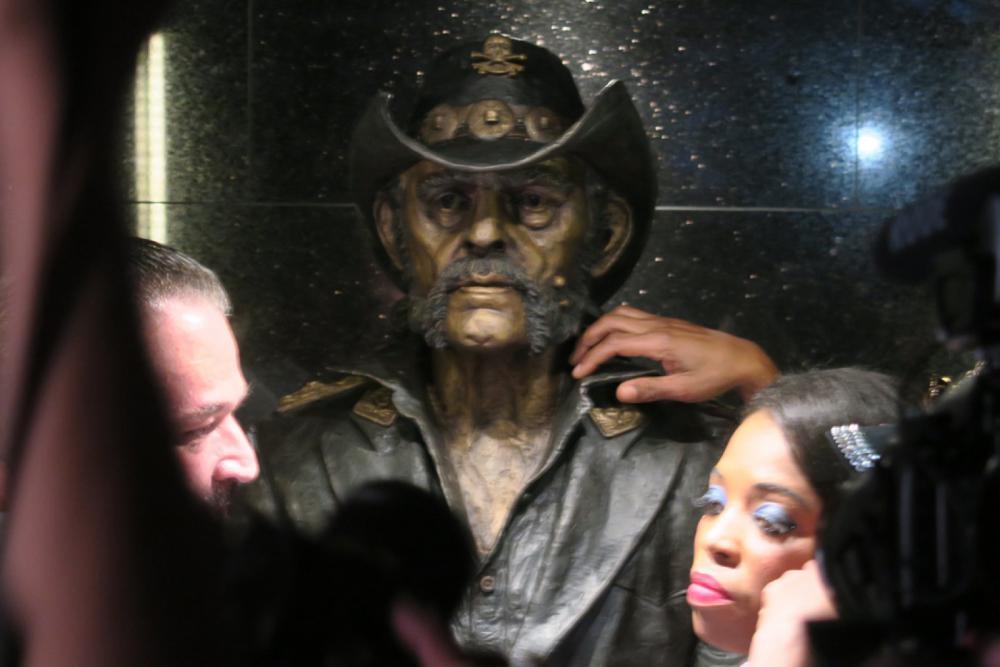 Lemmy-Statue-Unveiling.jpg