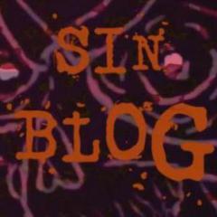 SinBlog