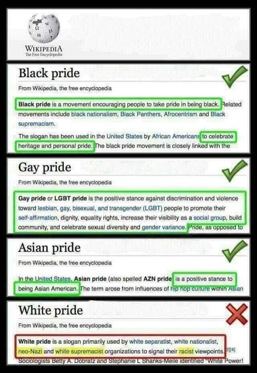 pride.thumb.jpg.aa5b8cac59a3c8dff3d81cad73034a04.jpg