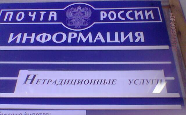 98172A66-F4C2-458F-9A28-2DC62A651F4C.jpeg