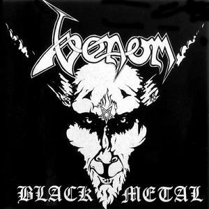 Venomblackmetal.jpg