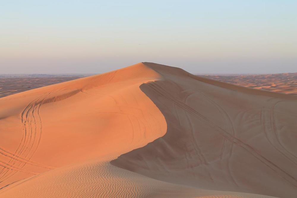 sands_03.thumb.JPG.ee0ff871f87c29abd864e6c6a3476619.JPG