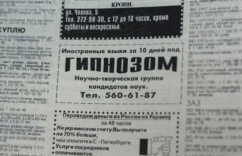 5A0A1140-1E22-4F60-8342-ED2585AB7DB3.jpeg
