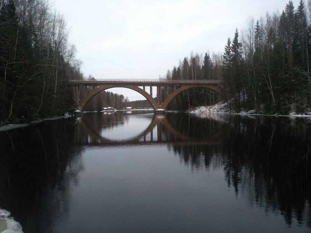 bridge.thumb.jpg.cd16cbc2d4ceecdd3c3418c023f00237.jpg