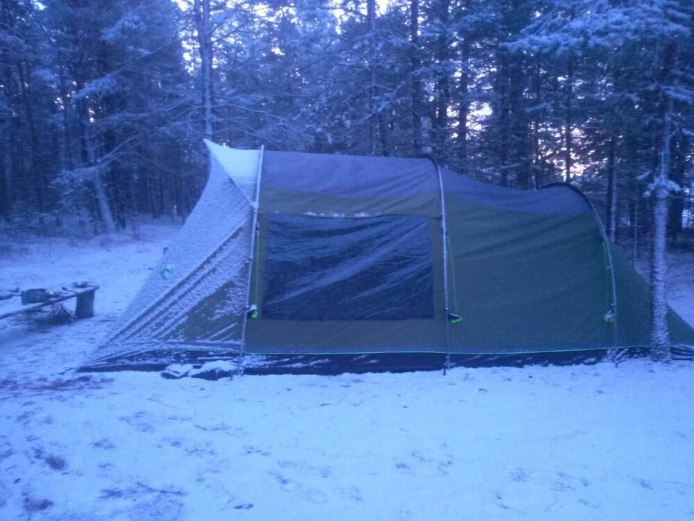 camp.thumb.jpg.a90e46b715709357df5214602b8c6701.jpg