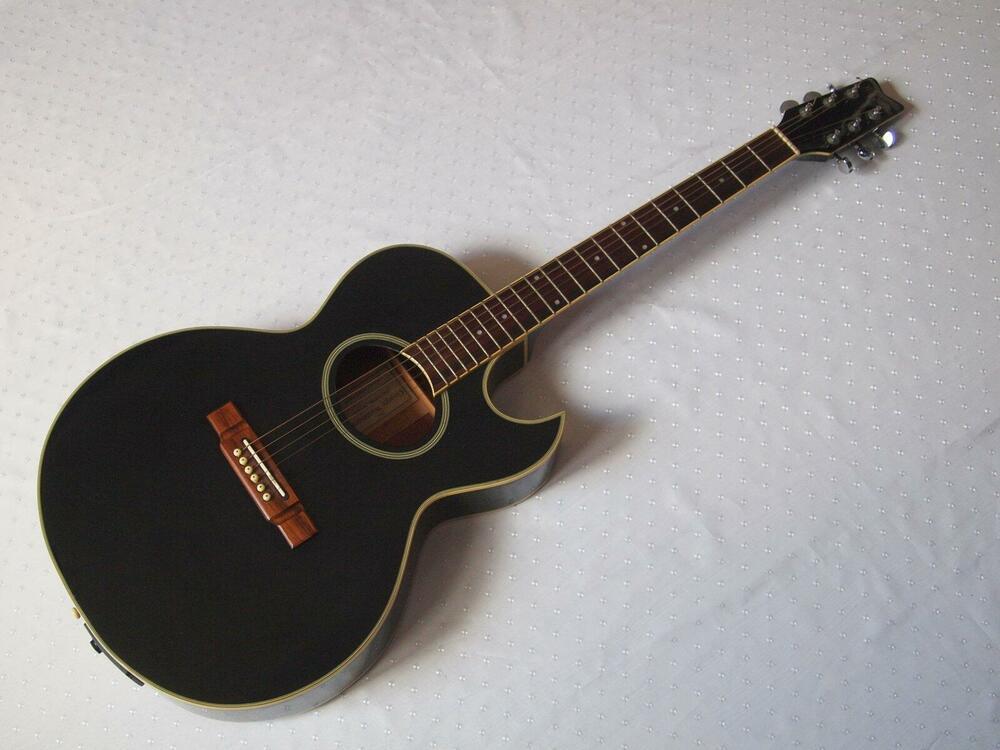washburn-ea20-black-1.jpg