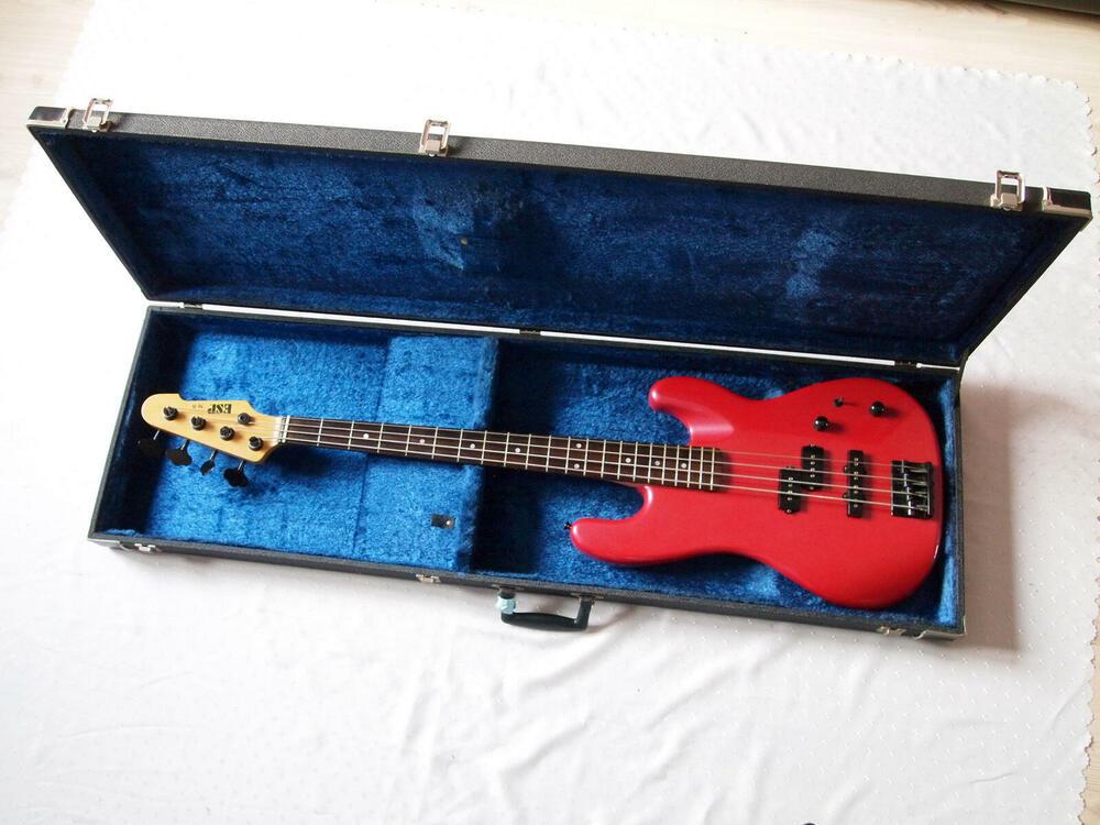 esp-bass-1.jpg