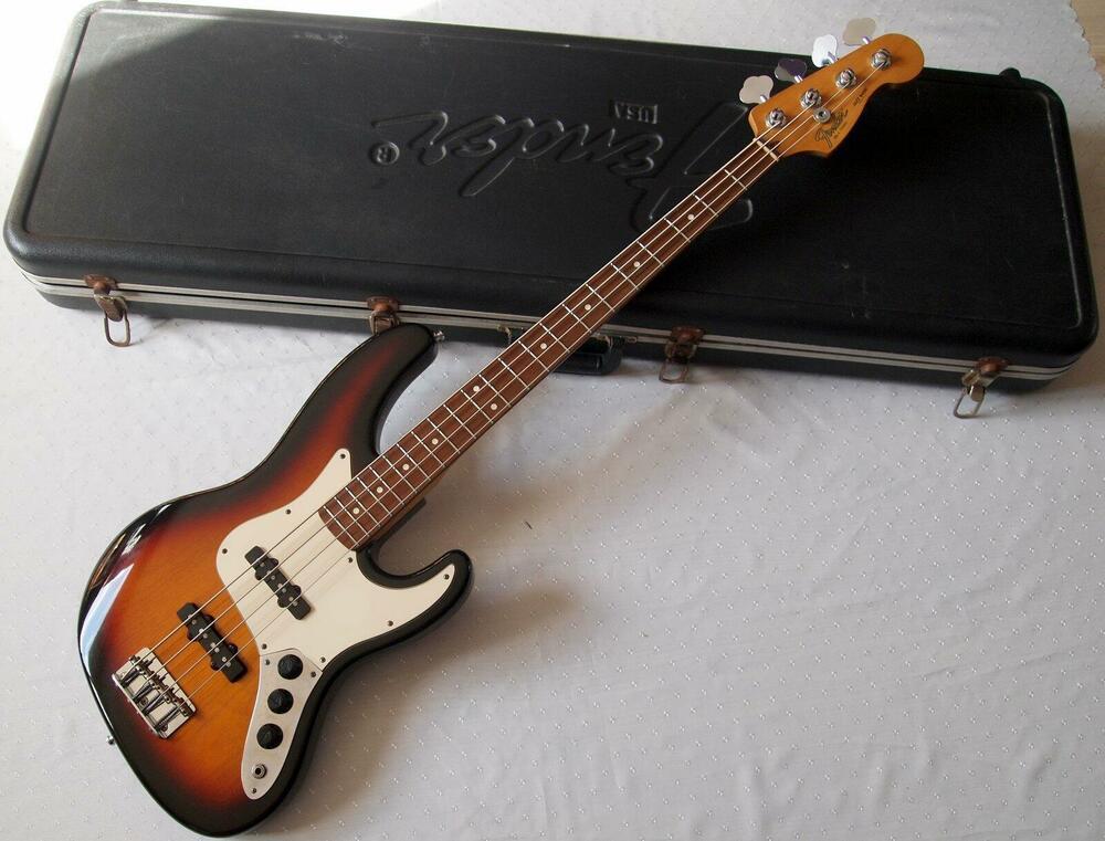 Fender-JBLonghorn-1.jpg