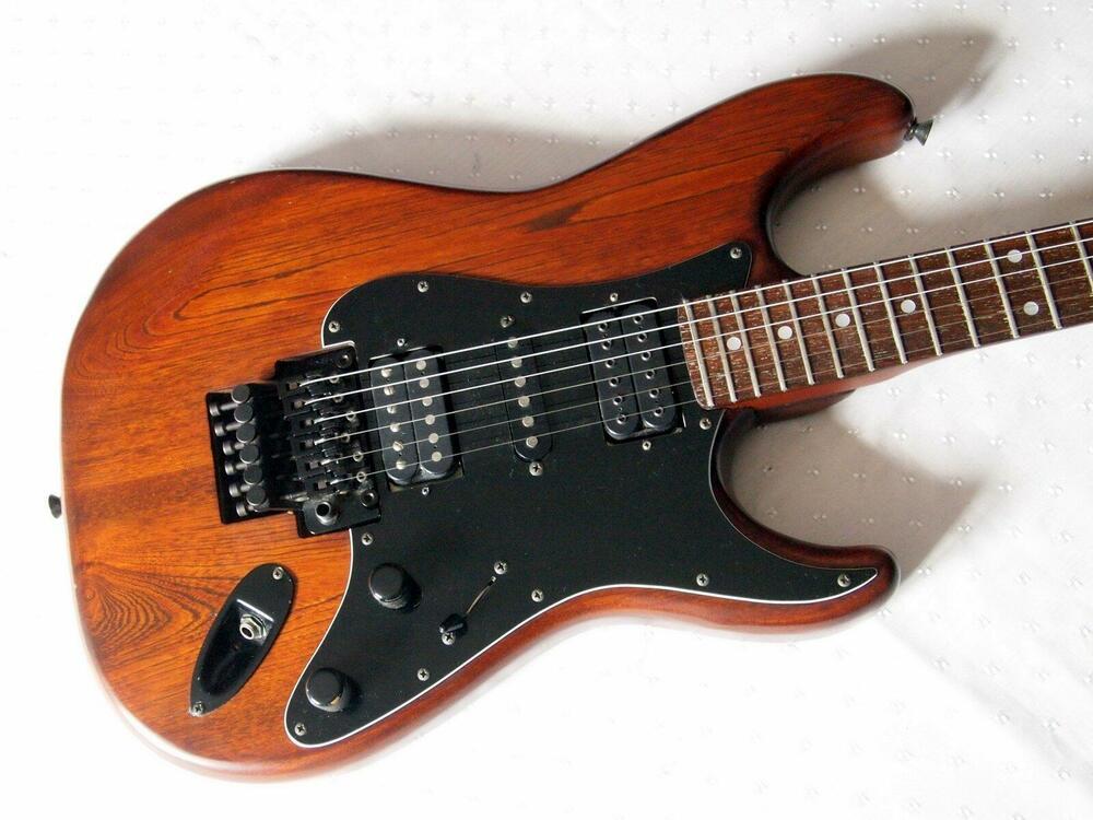 Fender-str110fr-1.jpg