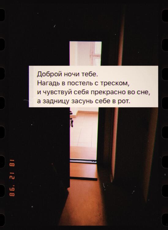 7F3C4734-7FE0-43CA-844E-117F344826F9.jpeg