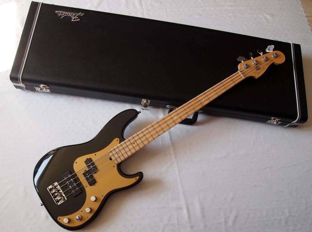 fender-amdx-bass.jpg