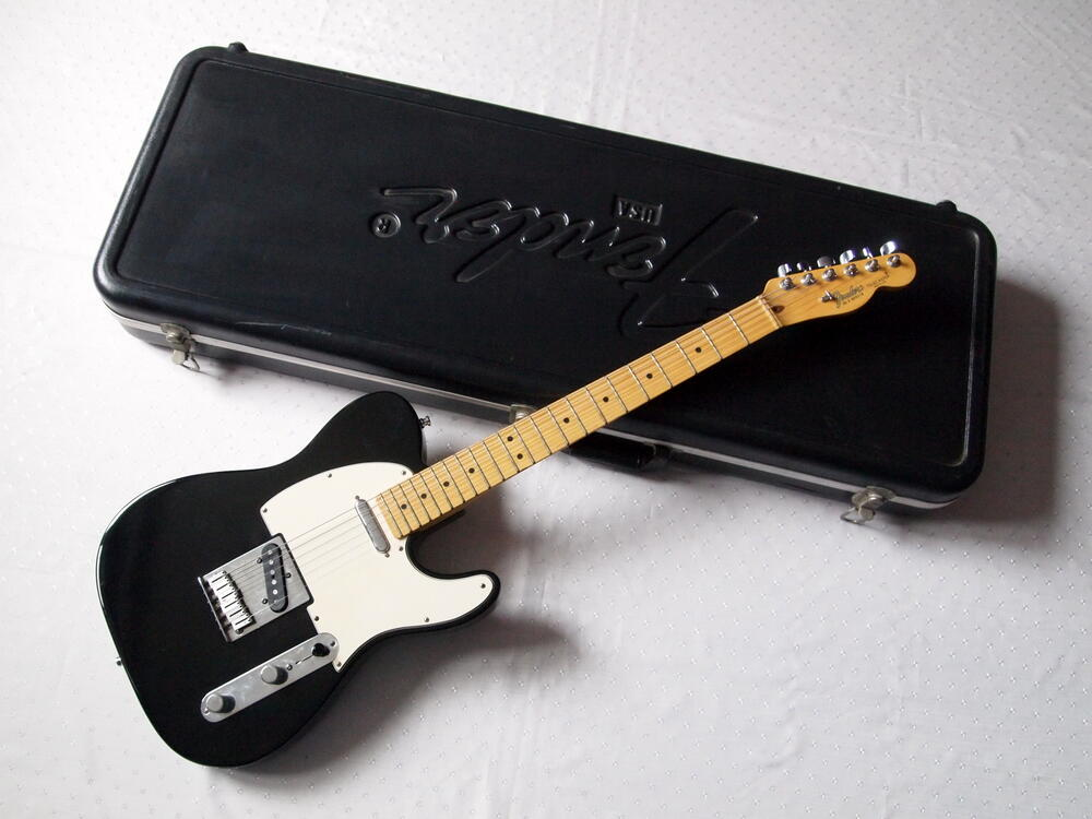 Fender-TL-USA-1989.jpg