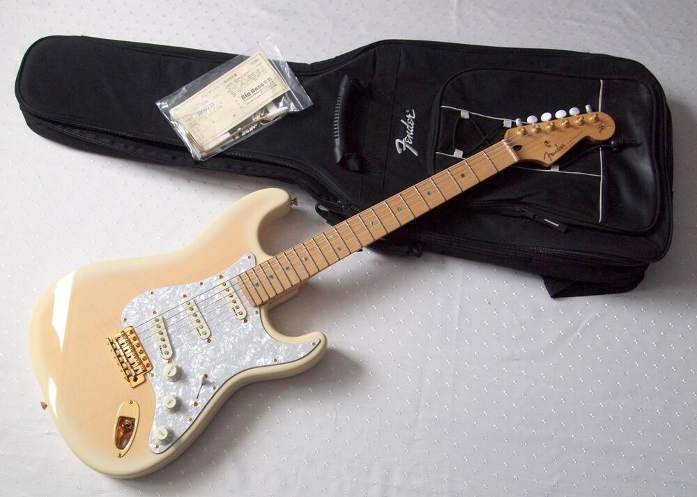 Fender-Strat-RK.jpg