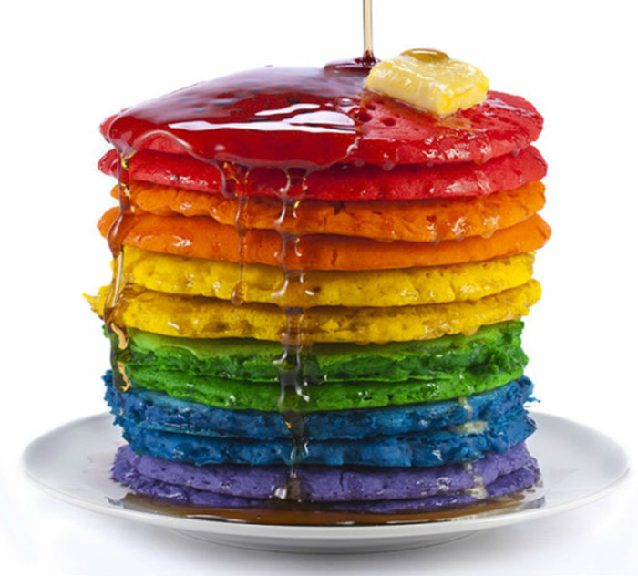 Rainbow-Pancake-Stack-with-Syrup-e1419025495833.jpg