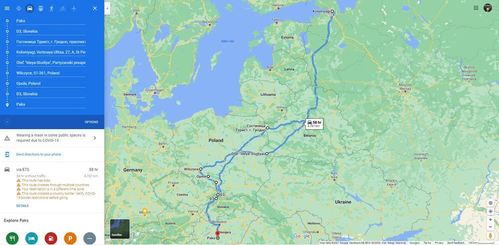 маршрут апрель май 2021.jpg
